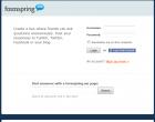 FormSpring.me – Fragen stellen und beantworten