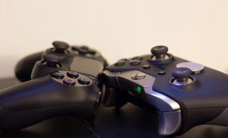 Die Entwicklung von Videospielen