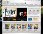 Gamesrocket.de: Konkurrenz für Gamesload?