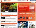 Gamestrend: Persönliche Spieleempfehlungen