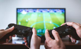 Rund um online Spiele für Anfänger & Fortgeschrittener