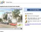 Google Street View startet in Deutschland noch in diesem Jahr