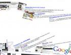 Google Gimmicks: Liste der Suchbegriffe – Easter Eggs der Google Suche