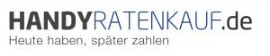 handyratenkauf logo