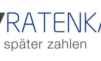 Handyratenkauf.de – Handy auf Raten zahlen auch ohne Vertrag