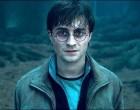 Harry Potter und die Heiligtümer des Todes – Trailer zum Finale