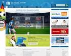 Hier gibts was geschenkt: Bis zu 65 Euro beim Prämienspiel zur Fußball-WM sichern