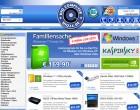 HiQ24 Onlineshop: Der PC Shop
