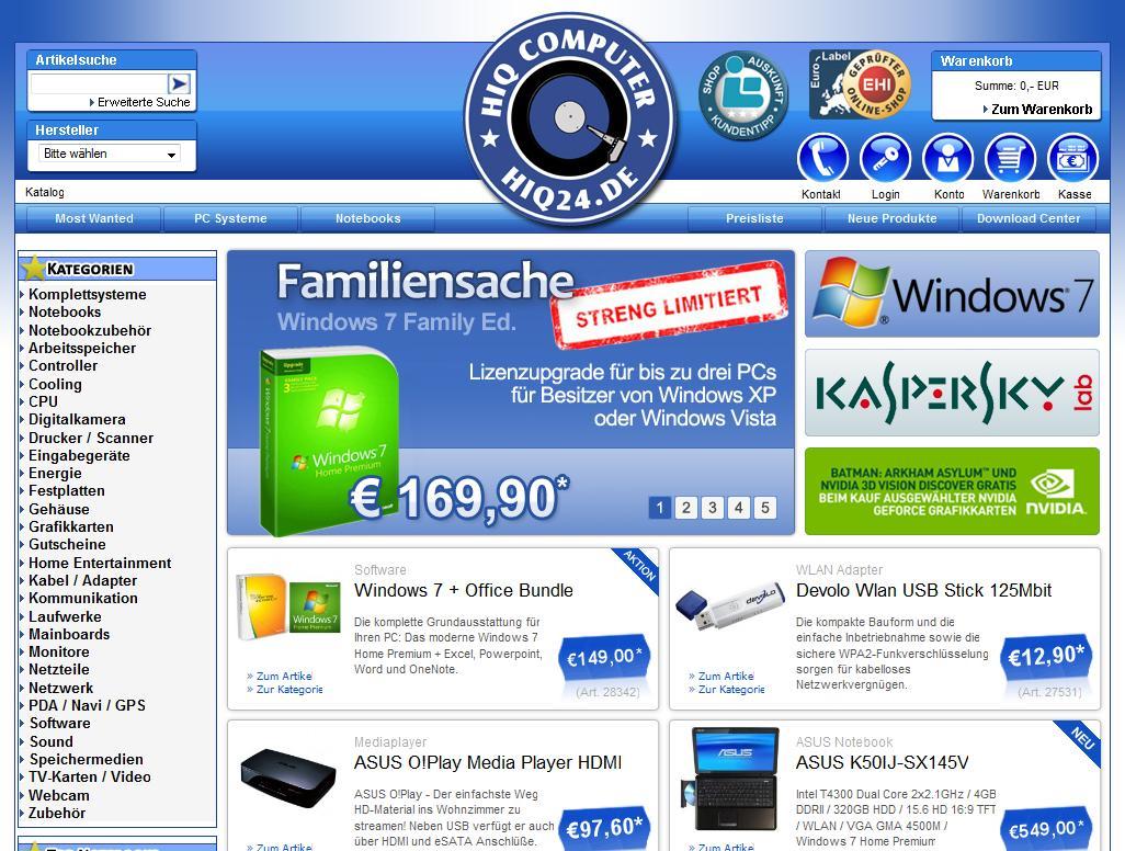 internet casino online online casino erstellen