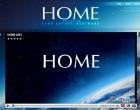 Home – Ein Dokumentarfilm von Yann Arthus-Bertrand