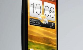 HTC One X+: Das neue Android Flagschiff von HTC
