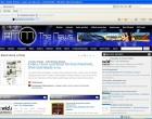 IE 8 vor Veröffentlichung bereits gehackt + Testbericht