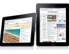 Apple iPad: Übersicht, Funktionen, Fotos, Video zum Apple iPad