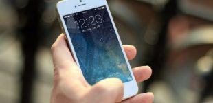 Handy-Update und aktuelle Schnäppchen
