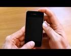 iPhone Reset durchführen Tutorial: So funktioniert das Reset beim iPhone 4