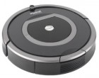 iRobot Roomba Vergleich: Der automatische Staubsauger – Lohnt die Anschaffung? – Test