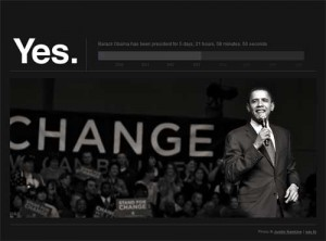 is-obama-president