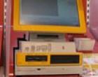 Kodak Kiosk: Fotos kostengünstig ausdrucken lassen und sofort mitnehmen
