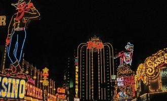 Gewinnen im Casino – wie geht das?