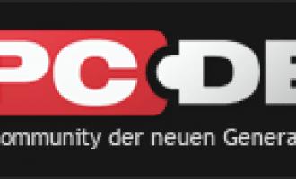 PC.de – PC Magazin und Community