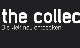 The Collection Appazine – Eine iPad Magazin App