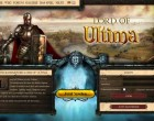 Lord of Ultima: Tipps und Tricks – Browserspiel, Browsergame
