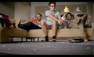Media Markt: Alle Werbespots von Verrückte da draußen: Willkommen beim Preis im Überblick – Video