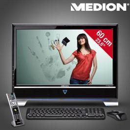 medion-akoya-P9614