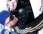 Menowin Fröhlich: Video – Tumulte in Aachen bei Autogrammstunde