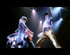 Michael Jackson: This is it – Video, Trailer, Song
