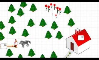 Microsoft Visio 2010: Diagramme und Märchen erstellen
