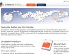 Das Wikipedia Buch – Individuell nach deinem Wunschinhalt
