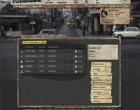 Pennergame 4.0 – Informationen, Features und vieles mehr