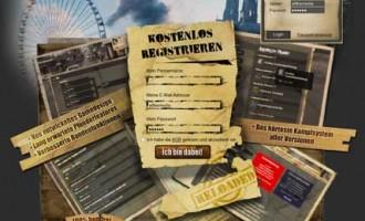 Pennergame Köln: Liste der Eigenheime, Haustiere, Schnorrplätze