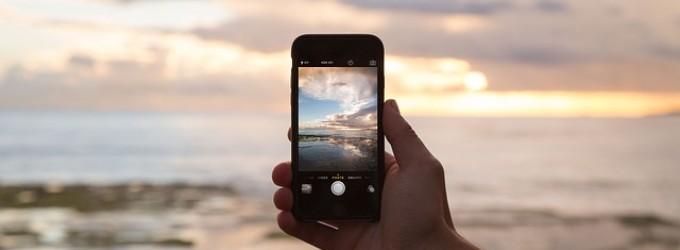 Tethering bei Android: Mit dem Smartphone als Modem mit dem Notebook ins Internet