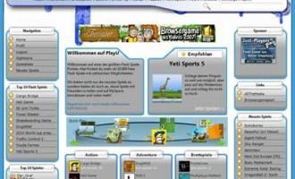 PlayU 2.0 – Relaunch und viele neue Funktionen
