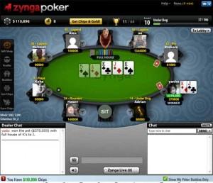 deutsches playtech casino