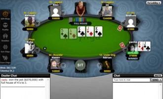 Spiele auf Facebook – Cafe World, Mafia Wars und viele mehr