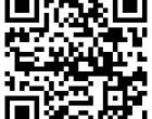 Android: Barcode Scanner – App – Abfotografieren und vergleichen