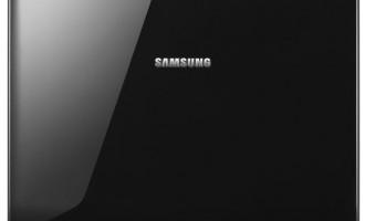Samsung R560 Aura Dilis Testbericht