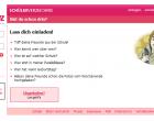 Scripts, Erweiterungen, Gadgets für SchuelerVZ, StudiVZ und MeinVZ