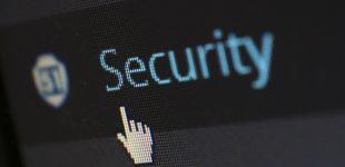 Anti-Spyware: So verhindern Sie, ausspioniert zu werden