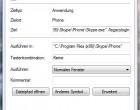 Skype 5.8 funktioniert nach Update nicht mehr – Was tun?