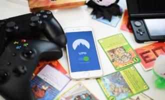 Die Zukunft des online Gamings