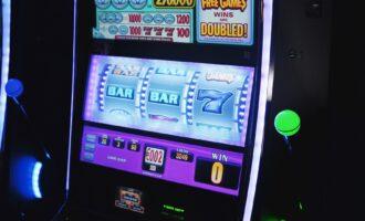 Top 4 Geheimnisse der Casinos, die Sie vielleicht verpasst haben