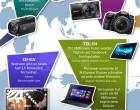 Übersicht: Die neuen VAIO Notebooks von Sony