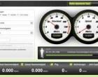 Internet Speedtest: Wie schnell ist mein Internetanschluss?