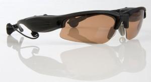 spionage-sonnenbrille