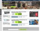 Tagesangebote.de: Alle Deals einer Stadt finden