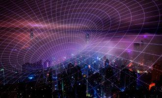 Das 5G-Netz und die Vorteile